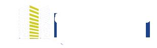 logo222-3